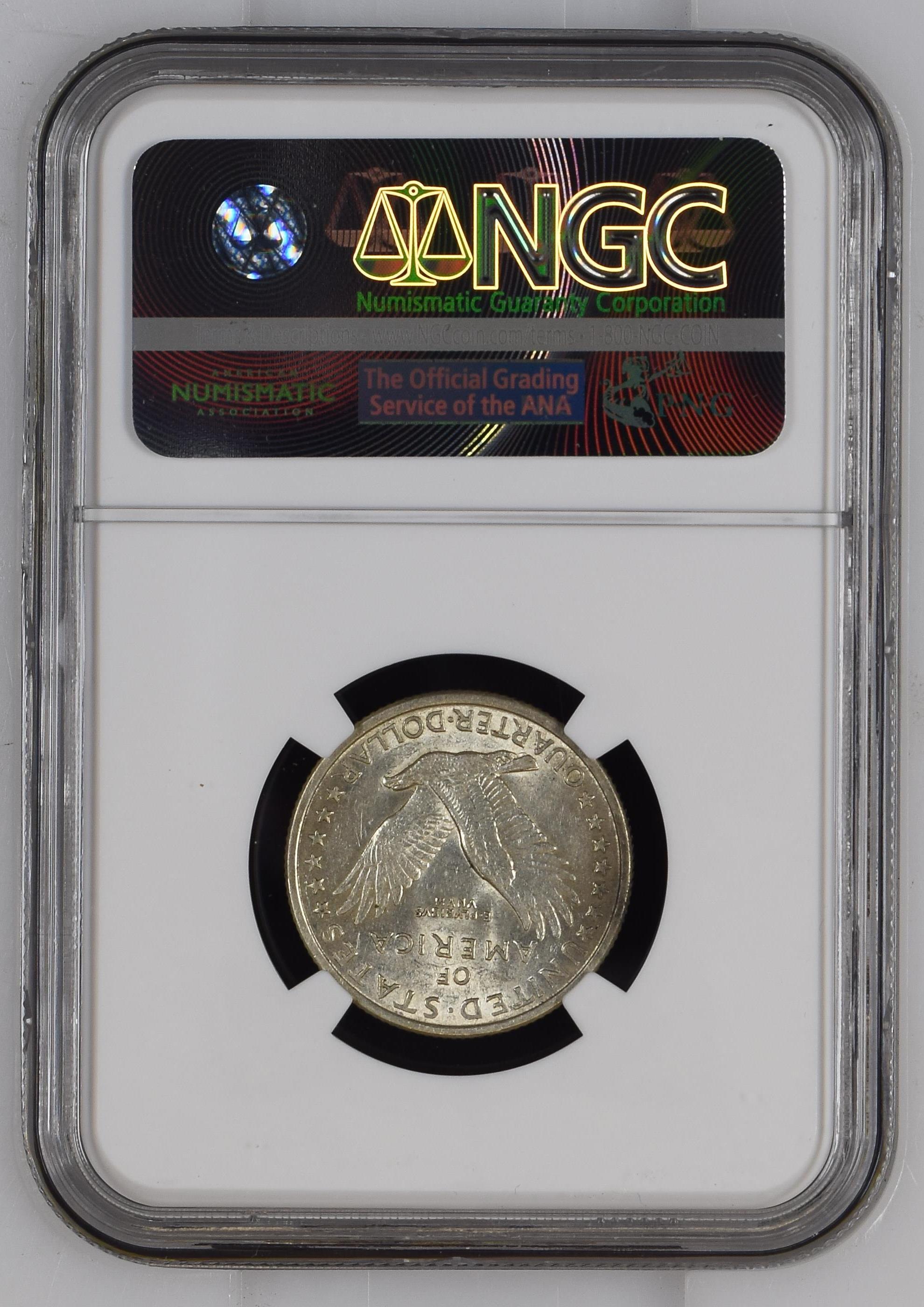 ngc coin verify